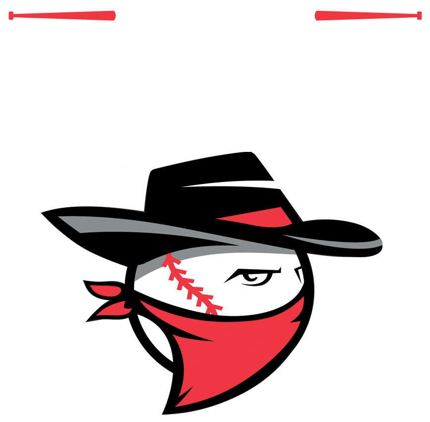Philly Bandits Logo